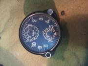 Часы самолетный ачх