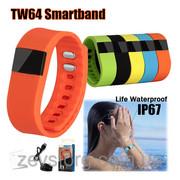 Часы Смарт браслет Smart Watch TW64