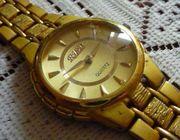 Женские наручные часы RJSD
