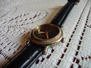Женские наручные часы Charles Delon