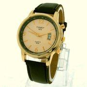 Мужские наручные часы Tissot 1853 мод.8024